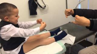 Repeat youtube video Slaapdronken voor de besnijdenis