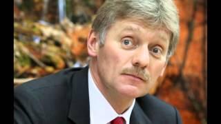 Кто если не Путин? ТОП-7 новых кандидатов на должность Президента Российской Федерации