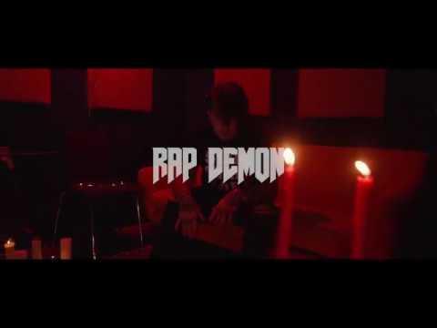 "Upchurch ""Rap Demon"" (Rap Devil Remix Music Video)"