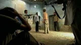 Hostage to Terror clip 3