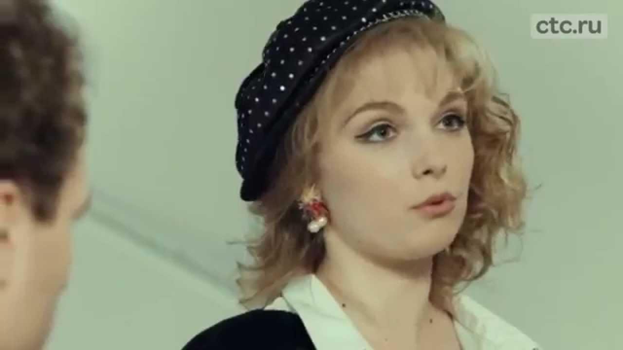 татьяна скоморохина видео звезд знаменитостей, фото