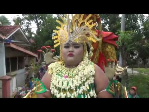 20112016 Andi Putra Regina Evanza (PB. SRIBOJO) Desa Bojonegara - Onder Udar