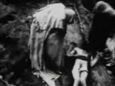 Watch Begotten (1990) Full Movie Online Free on CoolMovieZone