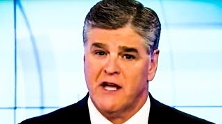 Watch Shameful Hannity Admit He Was FOOLED By Pro Gun Dad thumbnail
