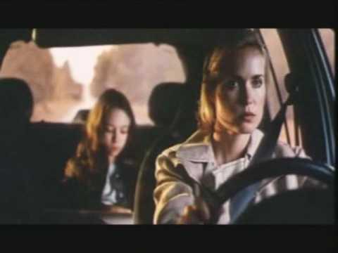 Видеоклип Михаил Круг - смотреть видео и клипы онлайн