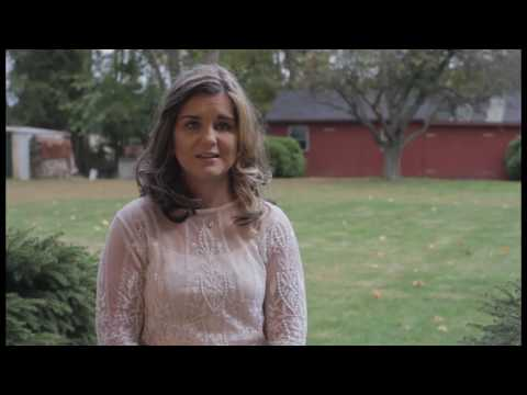 Amanda's Story - Internet Safety Video