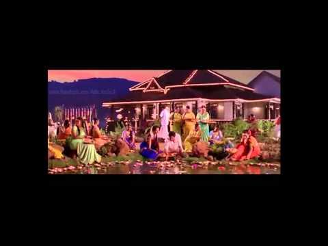 NEW VIDEO REMIX FOR CHENNAI EXPRESS 1/9/2013 - NEW Remix  Mashup Trailer | Dain Davis |