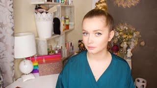 Быстрый макияж за 10 мин БЮДЖЕТНЫМИ Хитами