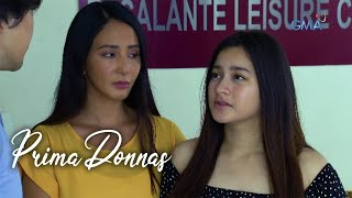 Prima Donnas: Donna Marie reminisces her past with the Claverias | Episode 202