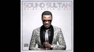 SoundSultan Ft Wizkid - Kokose Official