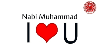 Video Nabi Muhammad oh I Love You | JMC | Al-Ikhwan download MP3, 3GP, MP4, WEBM, AVI, FLV Agustus 2018