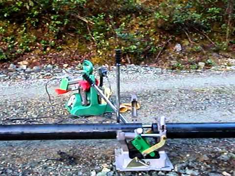 Thi công hàn ống nước HDPE 0966 799 426 Mr Tín