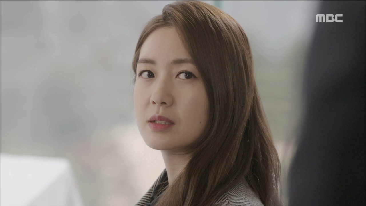 Night light ep 11 -  Night Light Ep 11 Lee Yo Won Don T Use Uee For Your Own Greed 20161226