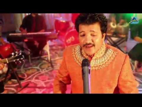Mein Mahi Dy Khu To|Naeem Hazarvi|New Album Gwandhi|2015|