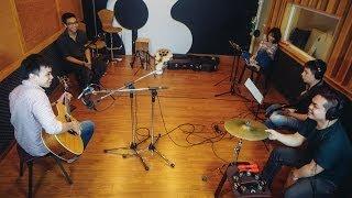[Acoustica Live Session] Sơn Tùng M-TP - Em của nắng ấm ... ngang qua [Mashup]