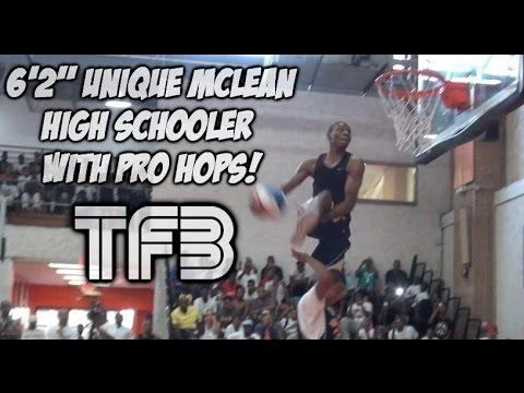 "6'2""-high-schooler-unique-mclean-has-pro-hops- -unreal-hops!"