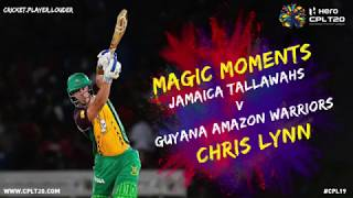 LYNNSANITY!!! CPL Magic Moments Episode 4