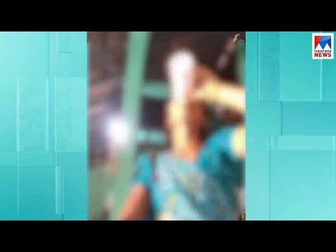 ടിക് ടോക് ഭ്രമം ചോദ്യം ചെയ്തു; ഭര്ത്താവിനെ പേടിപ്പിക്കാൻ വിഷം കഴിച്ചു; മരിച്ചു | Tamil Nadu | Tik T