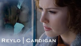 Baixar Reylo: Cardigan (Taylor Swift)