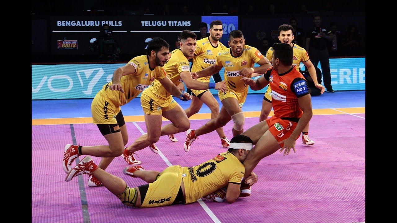 Image result for Telugu Bulls vs Haryana Heros