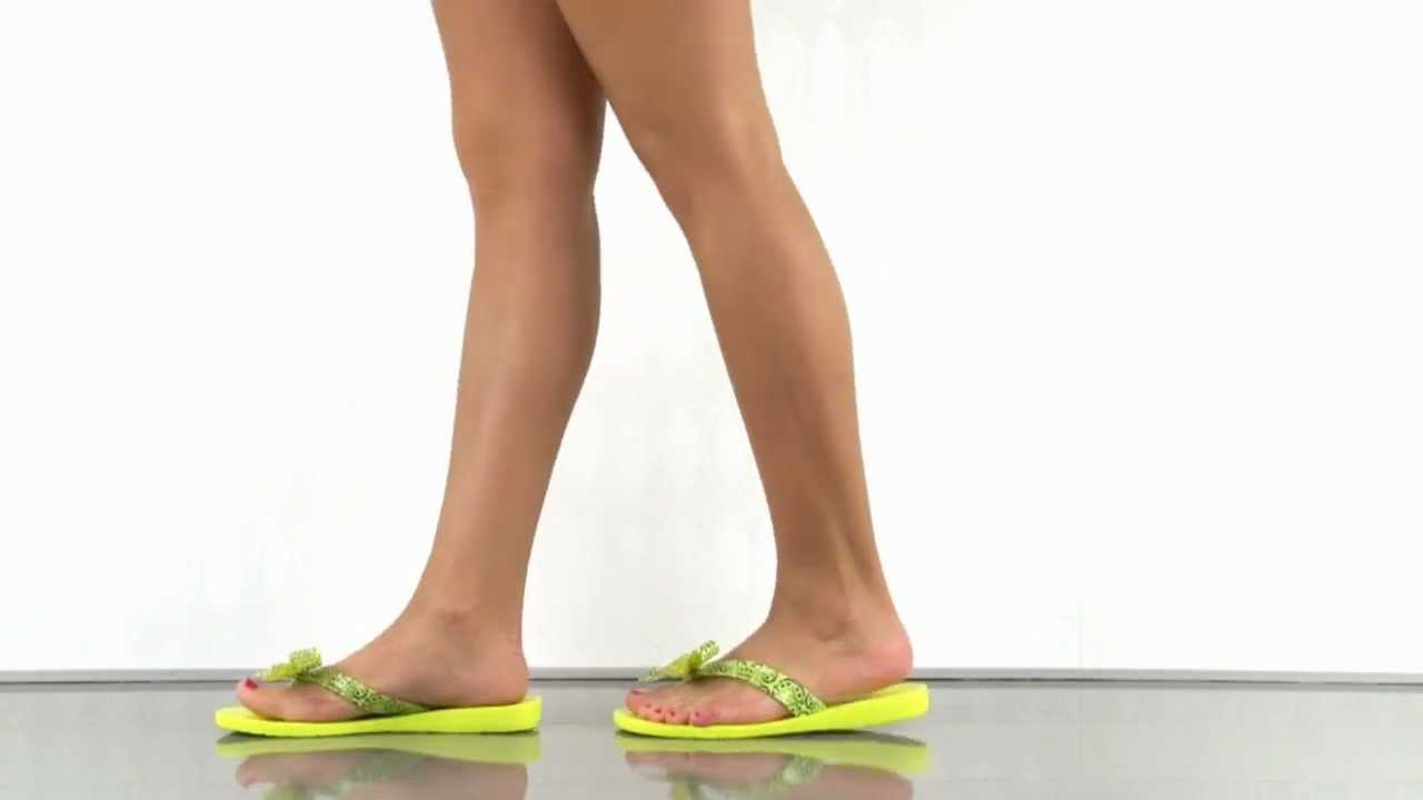 48d9a946b Guess Shoes Tutu 2 in Yellow Multi - YouTube