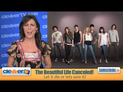 The Beautiful Life Canceled!