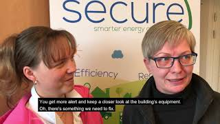Video Project SECURE saves energy at Ärebo elderly care home in Sollefteå municipality download MP3, 3GP, MP4, WEBM, AVI, FLV November 2018