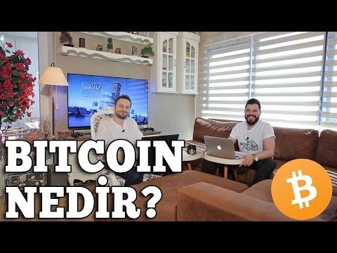Bitcoin Nedir? Blockchain Teknolojisinin Avantajları Nelerdir?