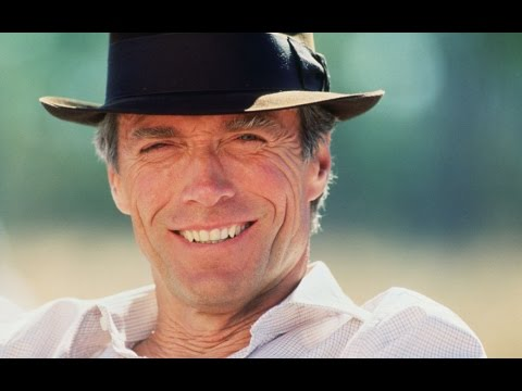 Check Out!  Inspiring story Of The Greatest Actor, Director Clint Eastwood.
