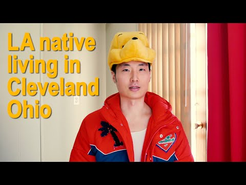 pros-and-cons-of-living-in-cleveland-|-moving-from-los-angeles-california-to-cleveland-ohio