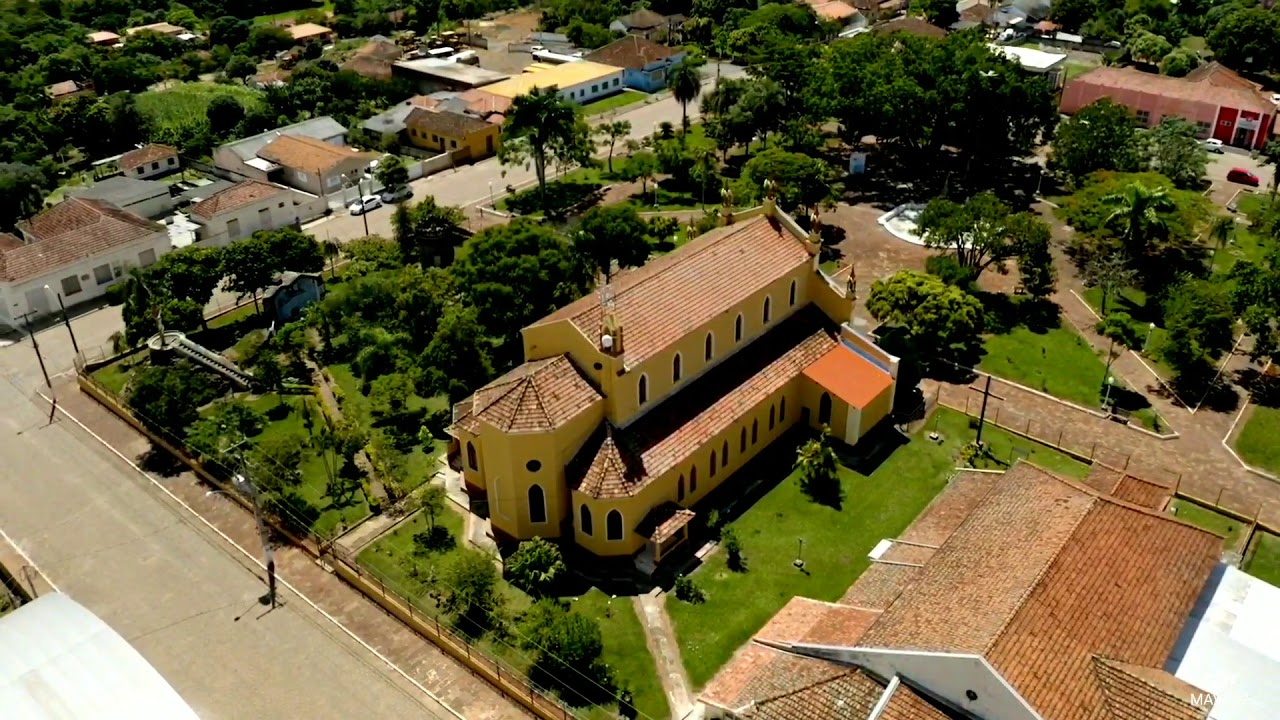 Jundiaí do Sul Paraná fonte: i.ytimg.com