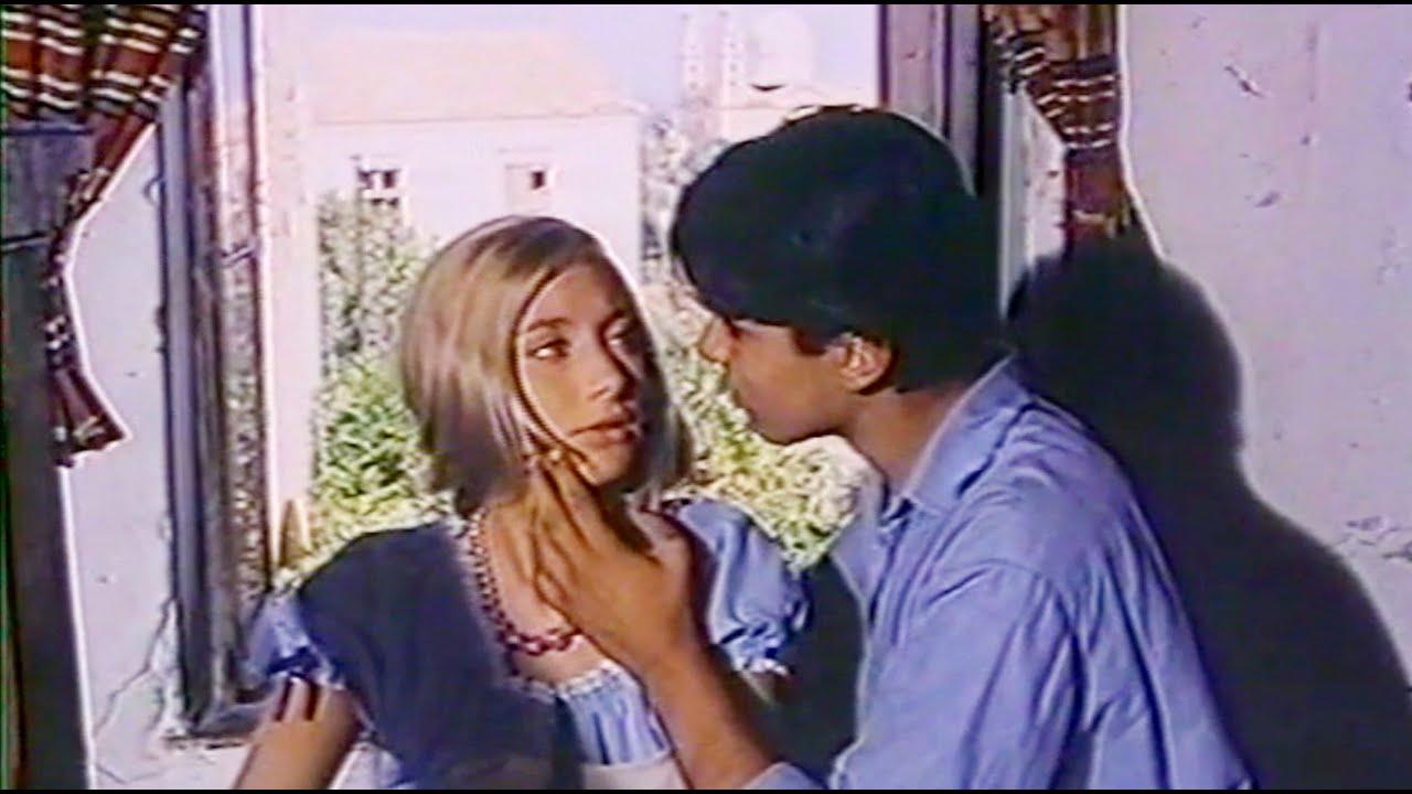 Youtube Greek Films 28