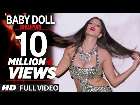Video song download 2 baby doll mp4 ragini mms