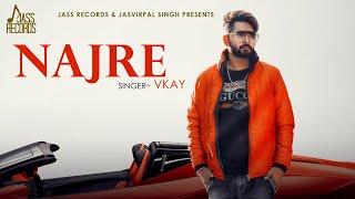 Najre  Full  V Kay New Punjabi S 2019 Latest Punjabi S Jass Records
