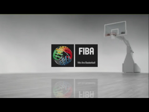 Centrobasket 2017: México vs Puerto Rico