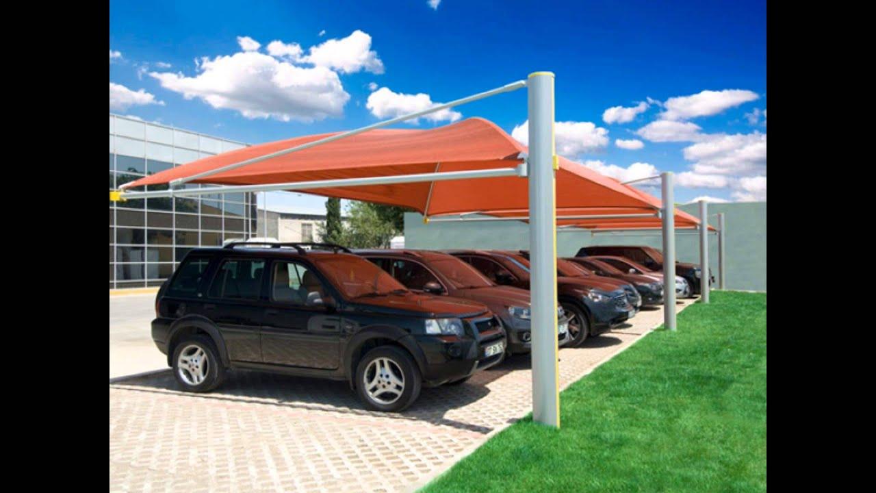 Villa Modern Al 252 Minyum G 246 Lgelik Mod 252 Ler G 246 Lgelik G 252 Neşlik Sistemleri
