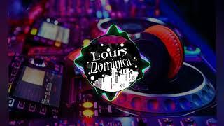 Louis Dominica Last Child Duka V Provider
