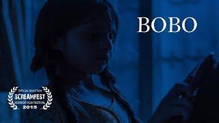 Bobo | Short Horror Film | Screamfest
