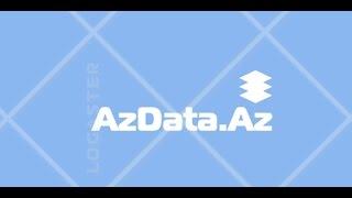 DirectAdmin`de Chat Qurmaq, Mysql Baza Yaratmaq, SQL Import Etmek Qaydasi