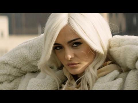 Bebe Rexha Gone -Sub Español / Subtitulada al español