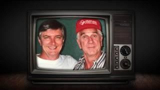 Jack Harris Tribute Video