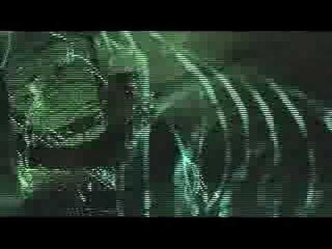 Red Mist - Boondox ft. Twiztid