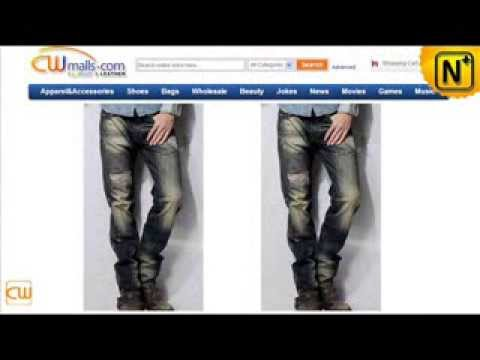 Buy mens ripped jeans online – Global fashion jeans collection