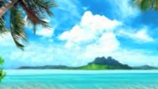 Beyond The Reef - Ray Conniff 05   珊瑚礁の彼方に