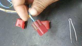 Reset injeção faça  vc mesmo ferramenta para apaga codigo de piscada da sua moto em qual é a duvida