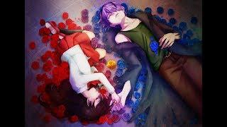 �������� ���� Аниме клип-Мёртвые розы... ������