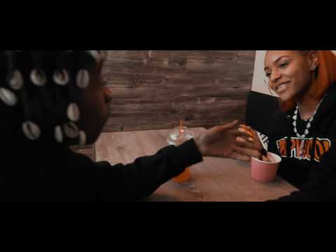 "Zay Hilfigerrr - Bestfriends "" Till The End "" ( Official Music Video )"