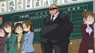 Hilarious Overprotective Dads in Anime | Funny Fathers Compilation | いろんなアニメのお父さんシーン集