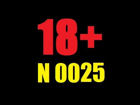 (0025) Anekdot 18+ Xdik Show / Lkti Anekdotner N2  (QFURNEROV) ⁄ Tom And Ben