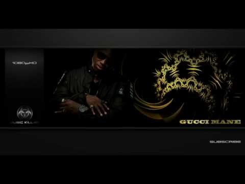 Gucci Mane - Ice Cream (Feat. Migos) [Original Track HQ-1080pᴴᴰ] + Download